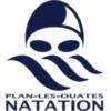 Natation Artistique de Plan-les-Ouates